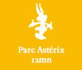 3- asterix