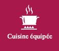 4- cuisine