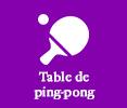 8- pingpong