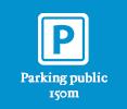 9- parking