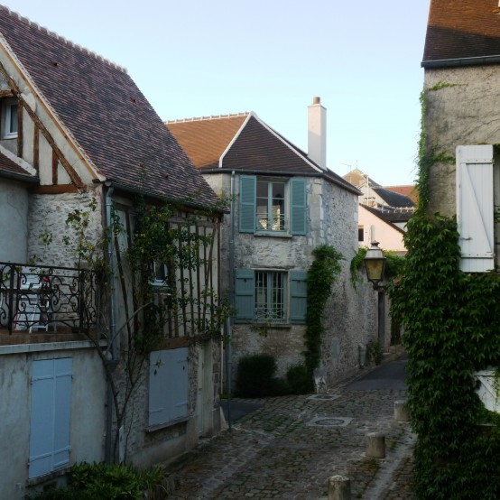 quartier remparts 1