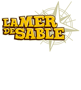 mer_de_sable2