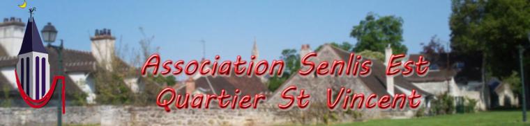 Broc'Conte  –  Association Senlis Est Quartier Saint Vincent  – dimanche 12 juin 2016