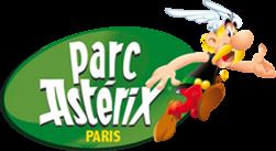 Parc Astérix : Réouverture le 1er avril 2017 le temps de refaire un peu de potion magique !