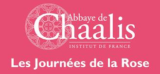 Les Journées de la Rose 2017 Abbaye de Chaalis dans l'Oise Les vendredi 9, samedi 10 et dimanche 11 juin 2017