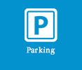 9-parking-2